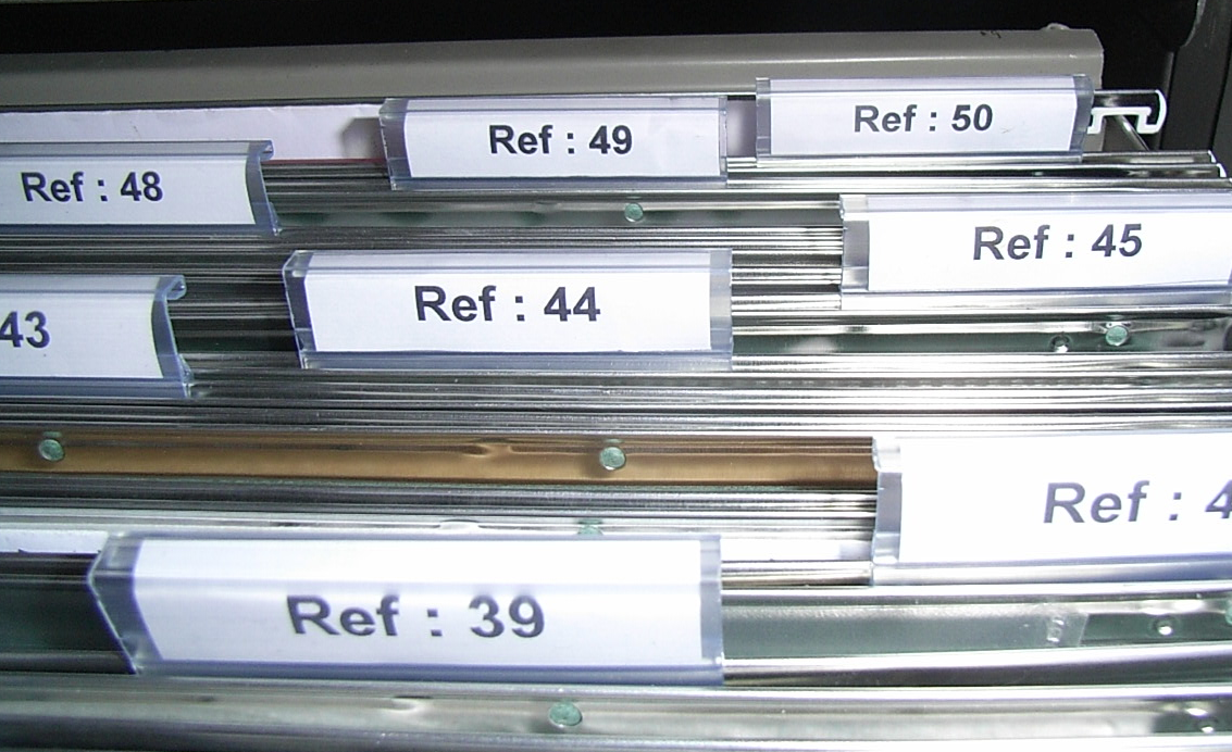 Stack On 60 Bin Plastic Drawer Cabinet Stack On Multi