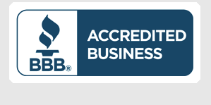 Produd members of the Better Business Bureau with an A ranking.